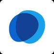 Лого на Столична община